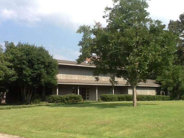 29380 Archie Simmons Road, Mt. Hermon, LA 70450 (MLS #2287956) :: Turner Real Estate Group