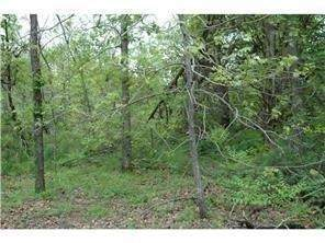 Lot 9 Oak River Place, Covington, LA 70433 (MLS #2288000) :: Nola Northshore Real Estate