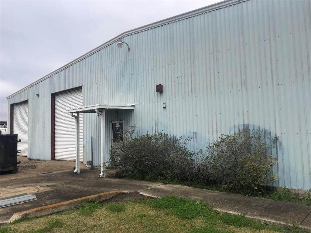 1133 Jackson Road - Photo 1