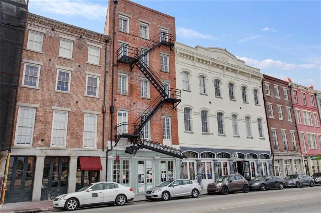 223 Peters Street - Photo 1