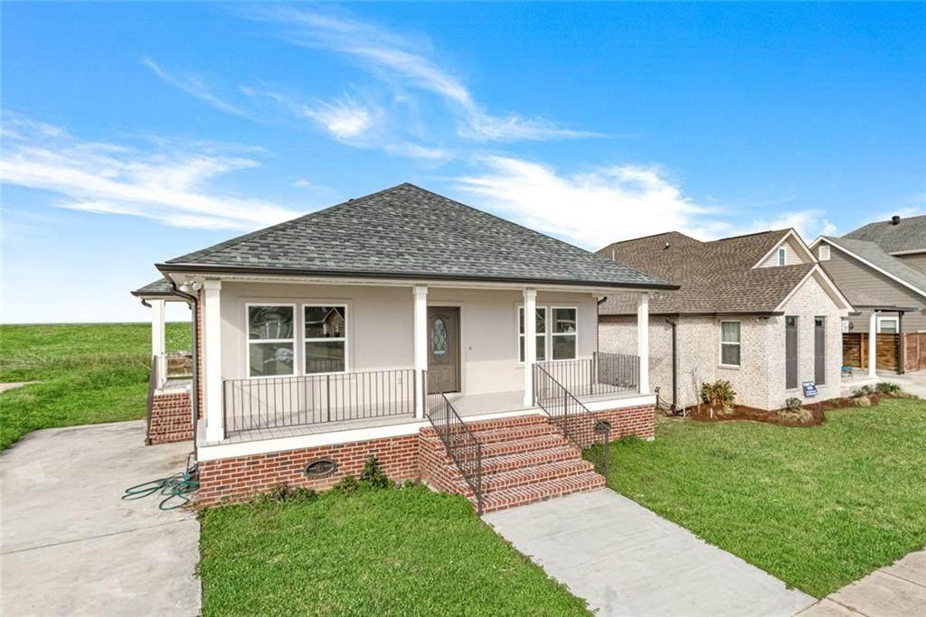 4247 Florida Avenue - Photo 1