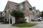503 Spartan Drive #2206, Slidell, LA 70458 (MLS #2289274) :: Nola Northshore Real Estate