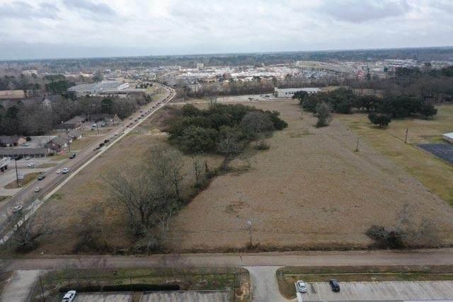 1009 Fagan Drive, Hammond, LA 70403 (MLS #2289463) :: Crescent City Living LLC