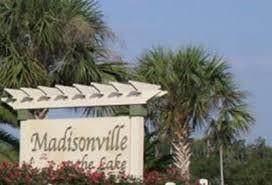 Lot 32 S Chenier Drive, Madisonville, LA 70447 (MLS #2289870) :: Satsuma Realtors