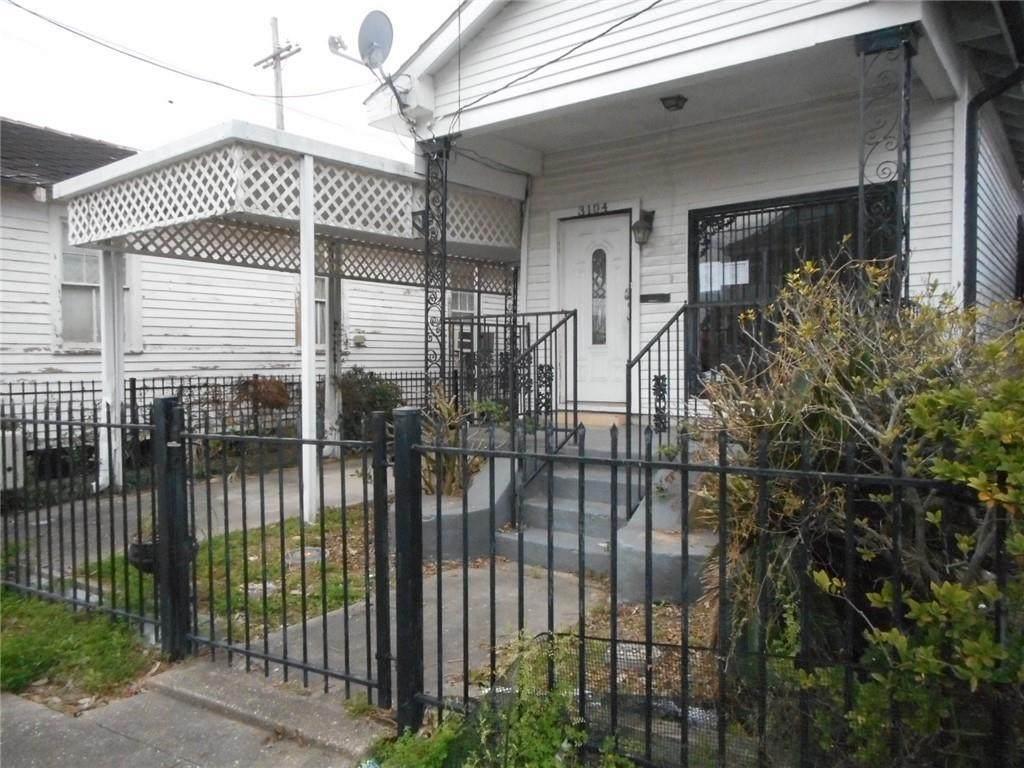 3104 Audubon Street - Photo 1