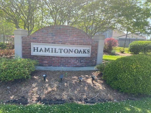 245 Oak Dale Drive, Gretna, LA 70056 (MLS #2290045) :: Nola Northshore Real Estate