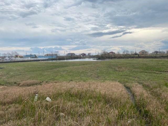 1637 Cuttysark Cove, Slidell, LA 70458 (MLS #2290118) :: Turner Real Estate Group