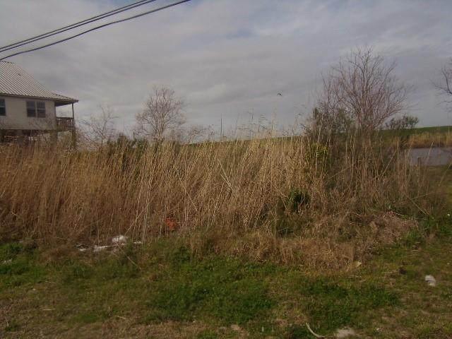 433 Highway, Slidell, LA 70461 (MLS #2290349) :: Turner Real Estate Group