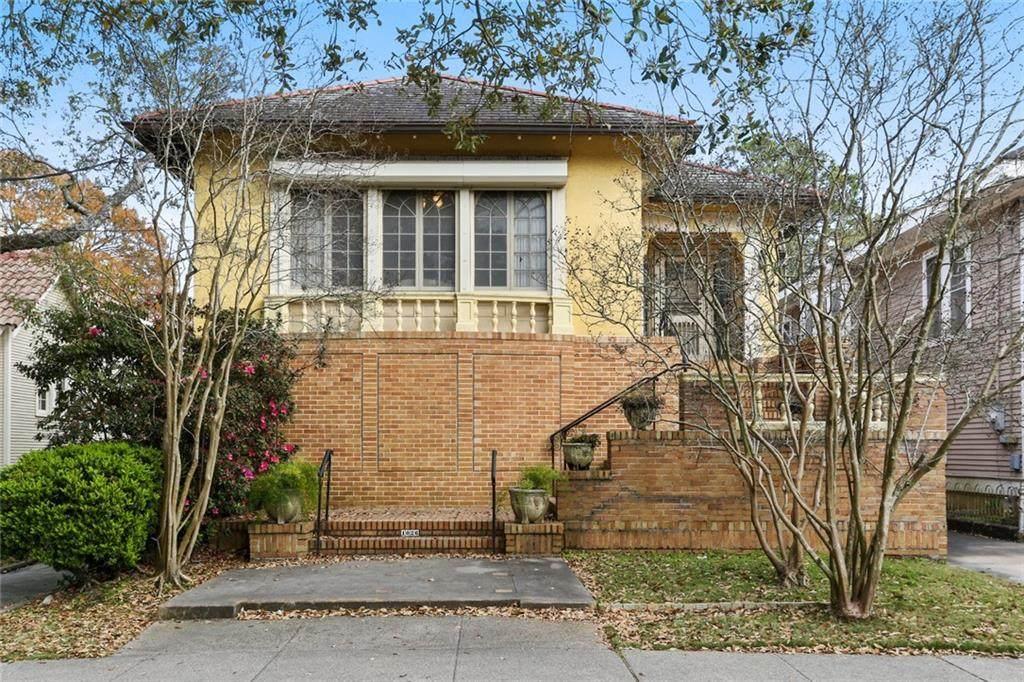 1026 Carrollton Avenue - Photo 1