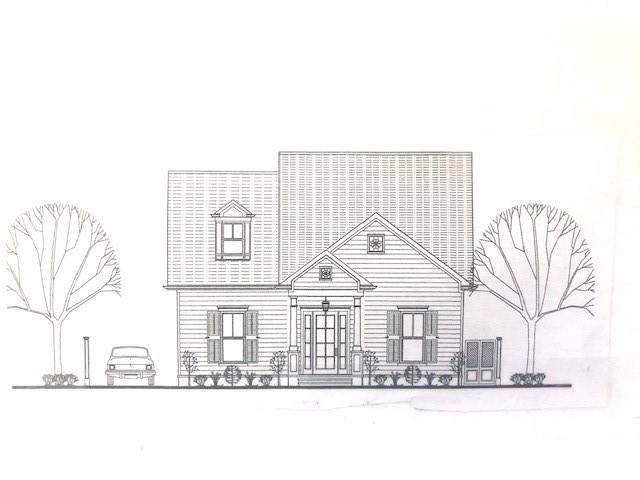 15 Magnolia Place, Jefferson, LA 70121 (MLS #2290618) :: Turner Real Estate Group