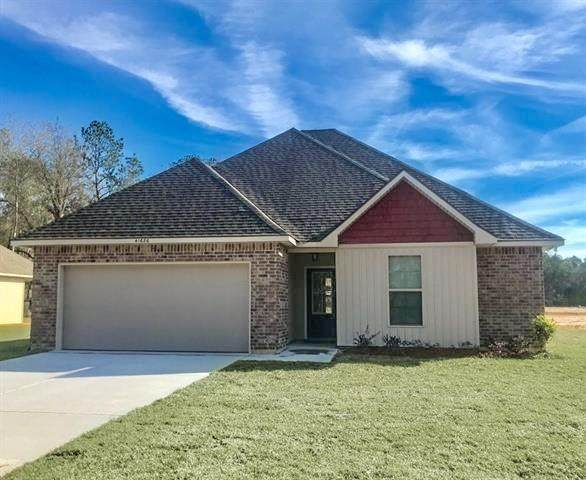 41686 Shallow Bend Drive - Photo 1