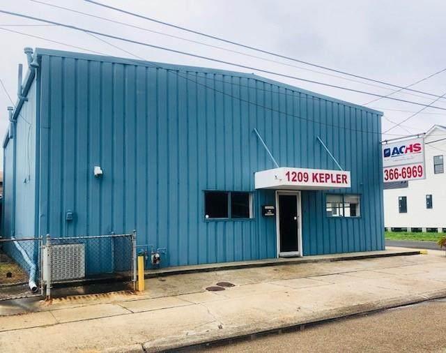 1209 Kepler Street - Photo 1