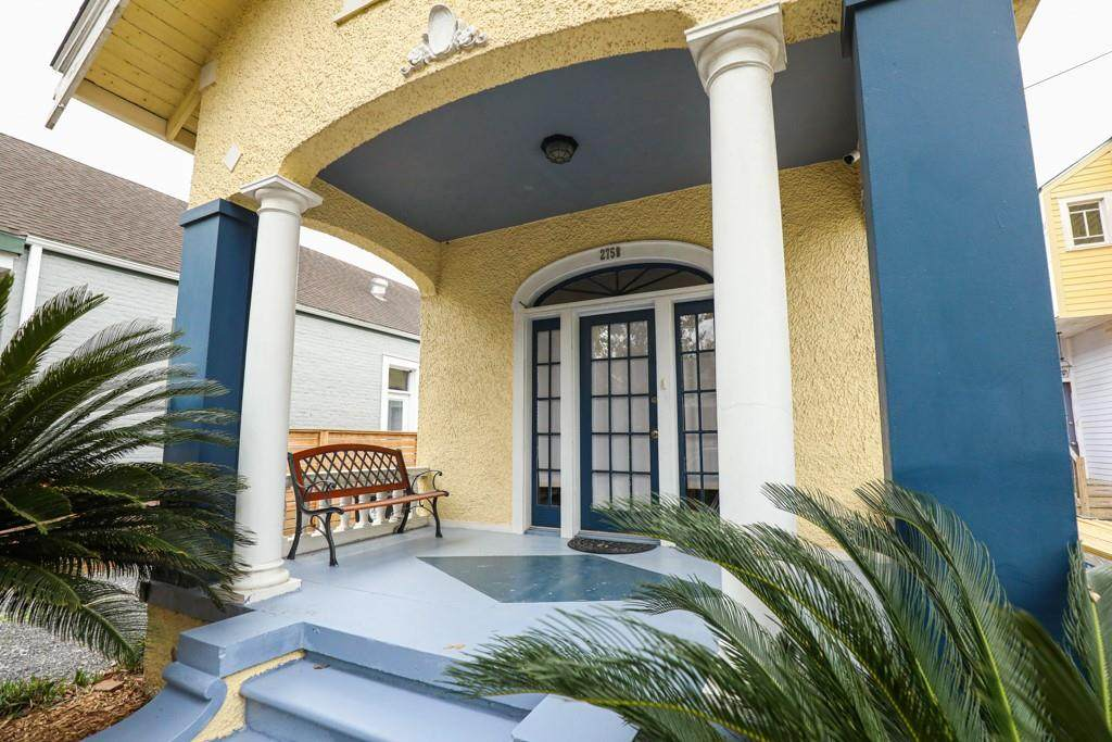 2758 Orchid Street - Photo 1