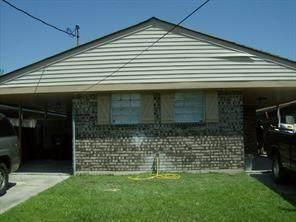 7833 35 Means Avenue - Photo 1