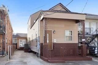 410 S Murat Street, New Orleans, LA 70119 (MLS #2291924) :: Reese & Co. Real Estate