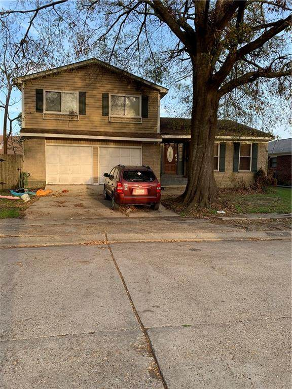315 Brett Drive - Photo 1