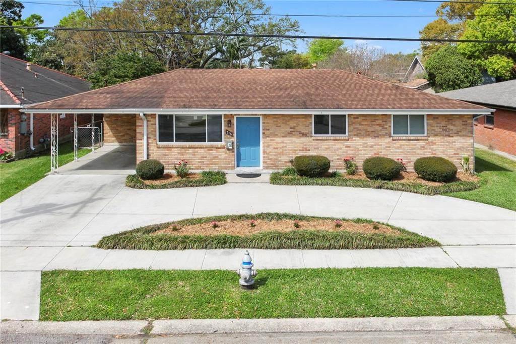 716 Beverly Garden Drive - Photo 1