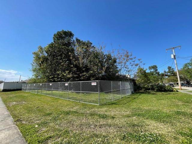 604 Melody Drive, Metairie, LA 70002 (MLS #2292412) :: Top Agent Realty