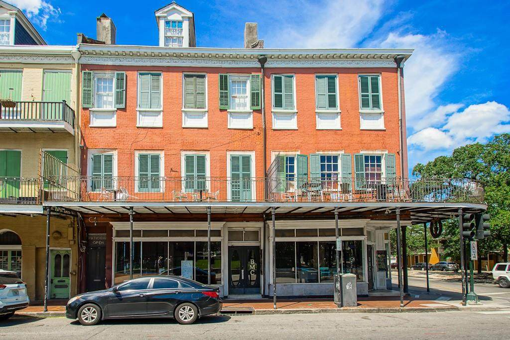 1331 Decatur Street - Photo 1