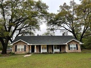 265 Robinhood Drive, Covington, LA 70433 (MLS #2292742) :: Turner Real Estate Group