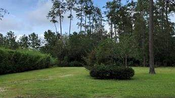3 Riverdale Drive, Covington, LA 70433 (MLS #2292921) :: Nola Northshore Real Estate