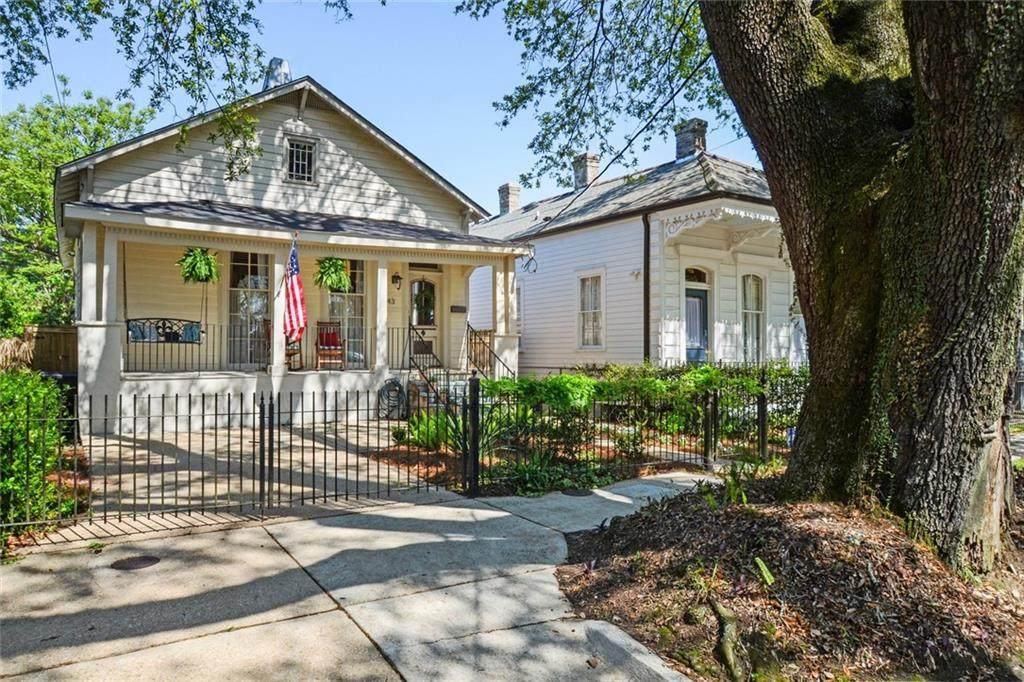 743 Louisiana Avenue - Photo 1