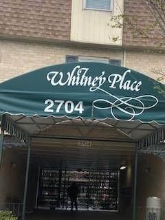 2704 Whitney Place #817, Metairie, LA 70002 (MLS #2293209) :: Nola Northshore Real Estate