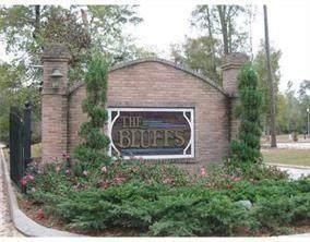 456 Arbor View Drive, Slidell, LA 70461 (MLS #2293285) :: Turner Real Estate Group
