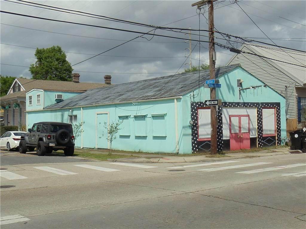 4139 Tchoupitoulas Street - Photo 1