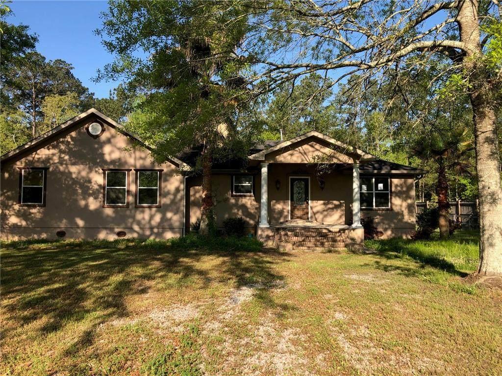 42267 Meadow Wood Drive - Photo 1