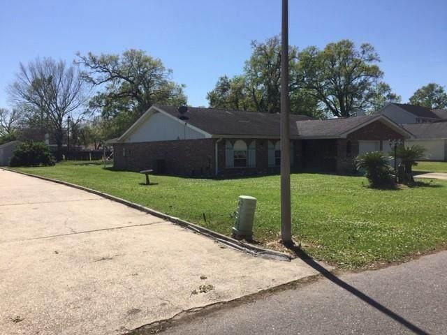 10149 N Kelly Lane, Waggaman, LA 70094 (MLS #2294228) :: Turner Real Estate Group