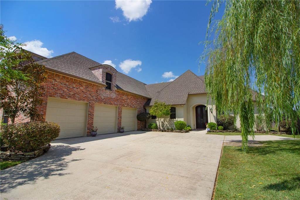 6315 Royal Lakes Estates Avenue - Photo 1