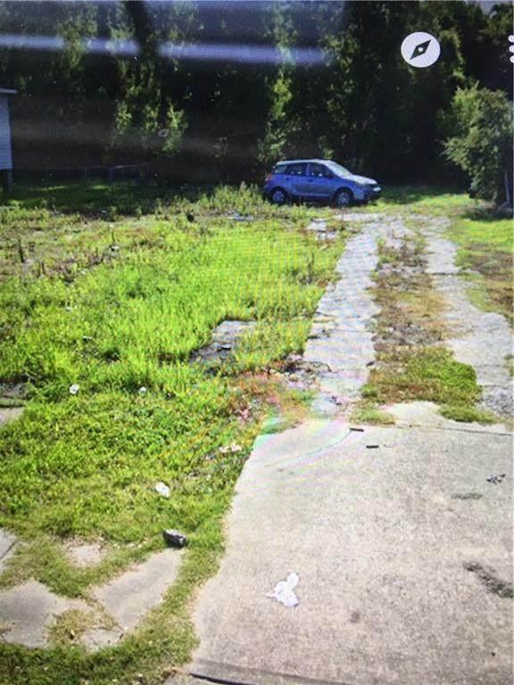 4479 Wilson Avenue, New Orleans, LA 70126 (MLS #2294631) :: Nola Northshore Real Estate