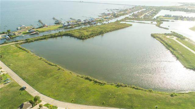 1275 Cutter Cove, Slidell, LA 70458 (MLS #2294666) :: Nola Northshore Real Estate