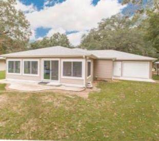 33201 Jules Prokop Road, Springfield, LA 70462 (MLS #2294922) :: Turner Real Estate Group