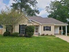 17553 Alack Drive, Hammond, LA 70403 (MLS #2295072) :: The Sibley Group