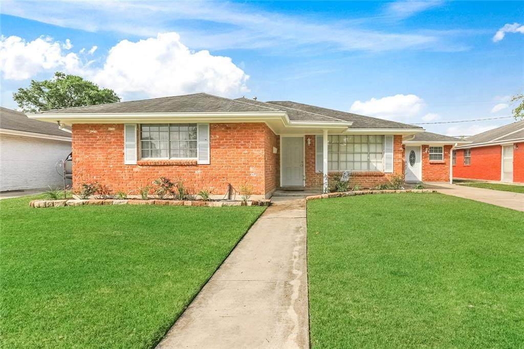 182 Willow Drive - Photo 1