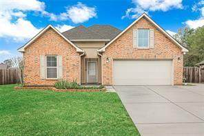 938 Lob Lolly Court, Ponchatoula, LA 70454 (MLS #2295312) :: Crescent City Living LLC