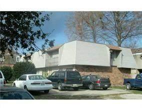 3301-3307 Kabel Drive, New Orleans, LA 70131 (MLS #2295556) :: Crescent City Living LLC