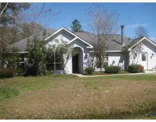 204 W Thistle Street, Mandeville, LA 70471 (MLS #2295654) :: Satsuma Realtors