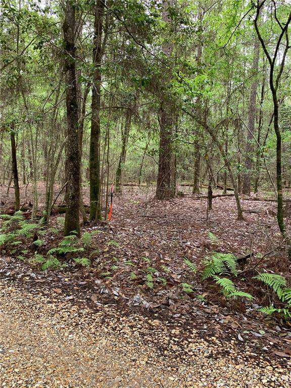 Lot 12 Holly Lane, Covington, LA 70435 (MLS #2295798) :: Amanda Miller Realty