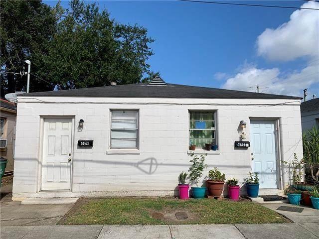 629 31 Fried Street - Photo 1