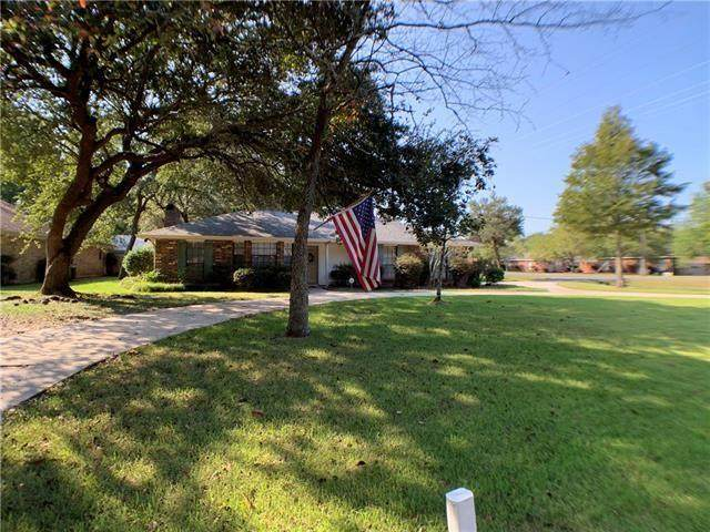 278 Cross Gates Boulevard, Slidell, LA 70461 (MLS #2295956) :: Top Agent Realty