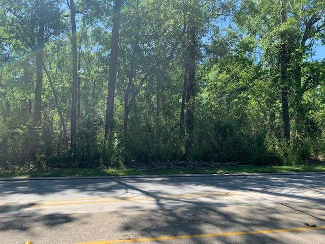 Sgt Alfred Drive, Slidell, LA 70458 (MLS #2296108) :: Top Agent Realty