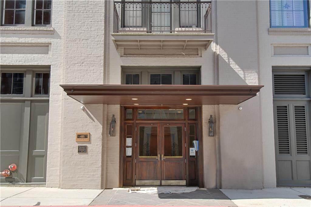 416 Common Street - Photo 1