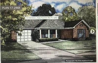 32336 Prosperity Road, Franklinton, LA 70438 (MLS #2297629) :: Freret Realty