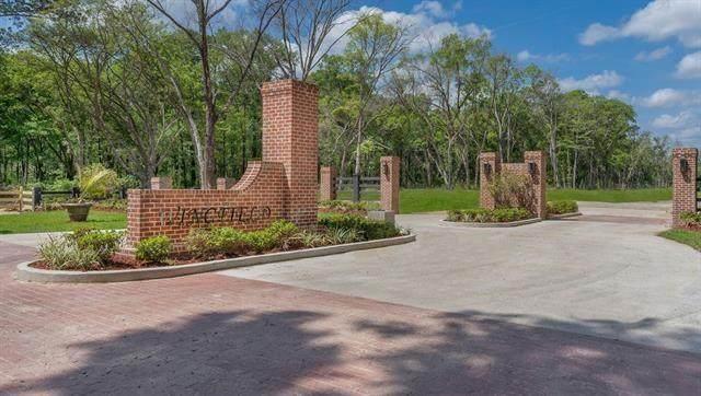 72812 Plumegrass Drive, Covington, LA 70433 (MLS #2298159) :: Turner Real Estate Group