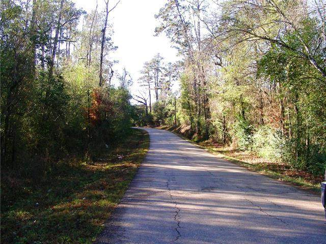 Lee Road, Covington, LA 70435 (MLS #2299449) :: Crescent City Living LLC