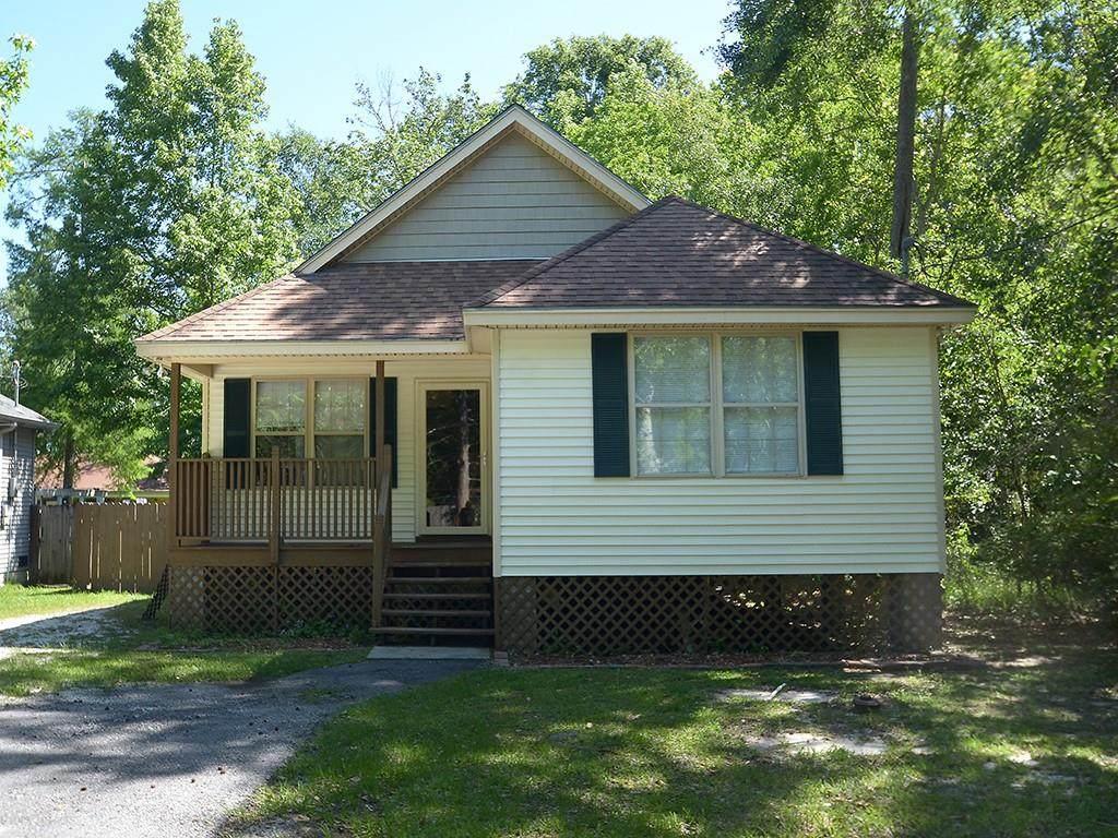 34121 Tupelo Lane - Photo 1