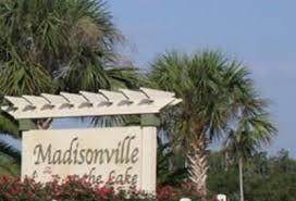 Lot 9 S Chenier Drive, Madisonville, LA 70447 (MLS #2300028) :: Satsuma Realtors